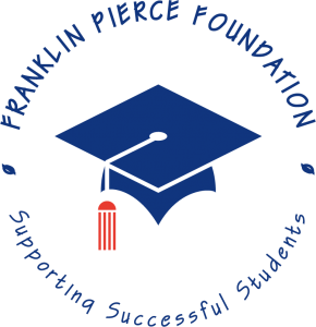 Franklin Pierce Foundation: Supporting successful students