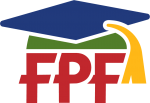 Franklin Pierce FoundationFranklin Pierce Foundation logo